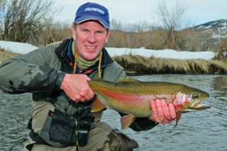 winter-fly-fishing-clinic-with-pat-dorsey
