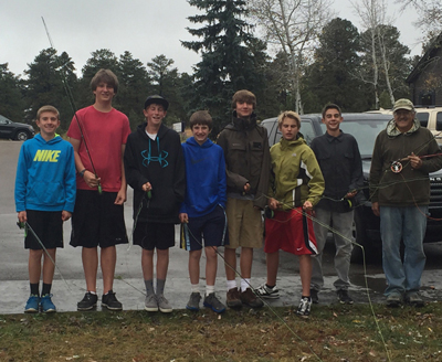 kids-fly-fishing-school-at-the-blue-quill-angler