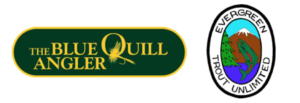 Ladies Day at Blue Quill Angler